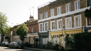 Key Reasons for a Property Valuation