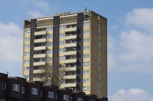 Property Management London