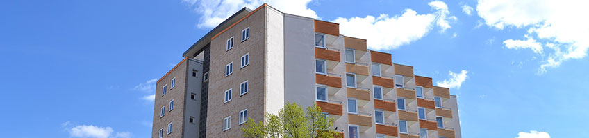 Why Should Occupants of Flats Try to Extend their Lease?