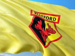 Residential Block Management Watford